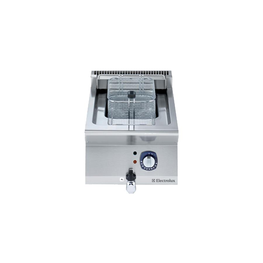 Electrolux 371079