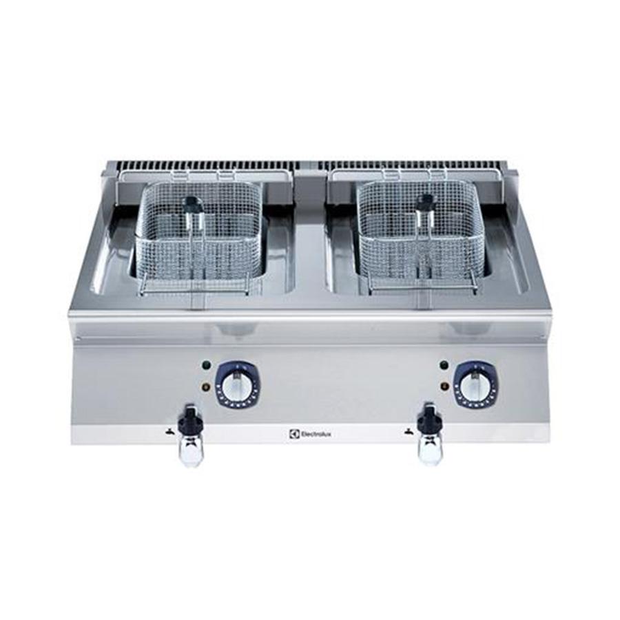 Electrolux 371080