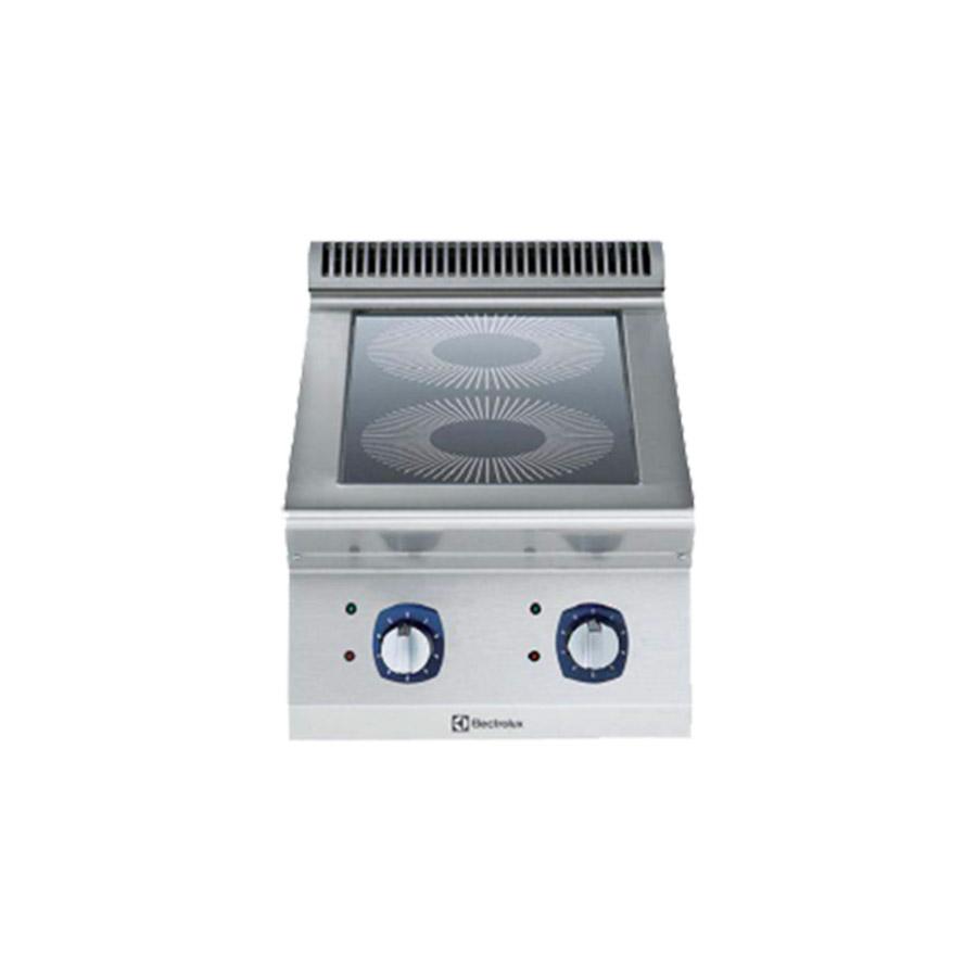Electrolux 700XP 371175
