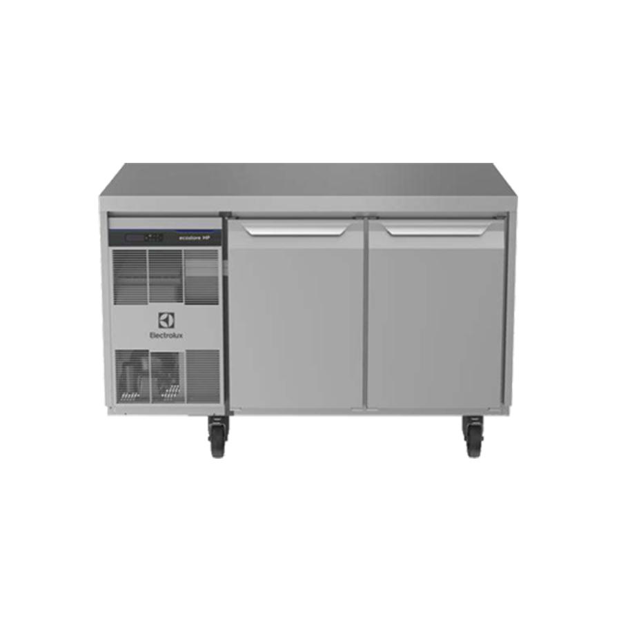 Electrolux 710128