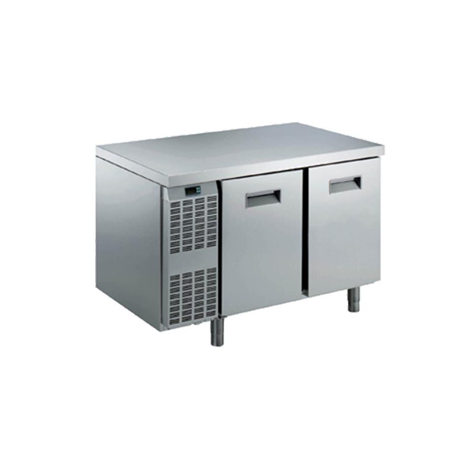 Electrolux 710448