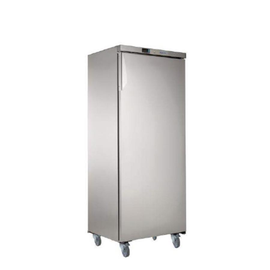 Electrolux 730052