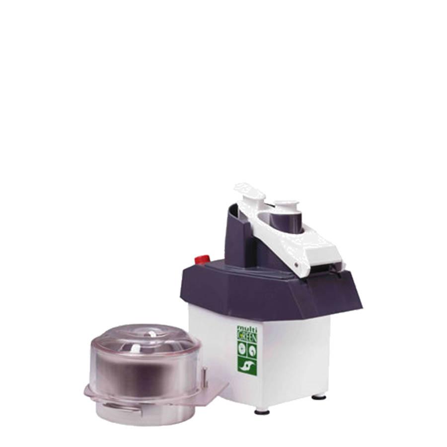 Electrolux 603845