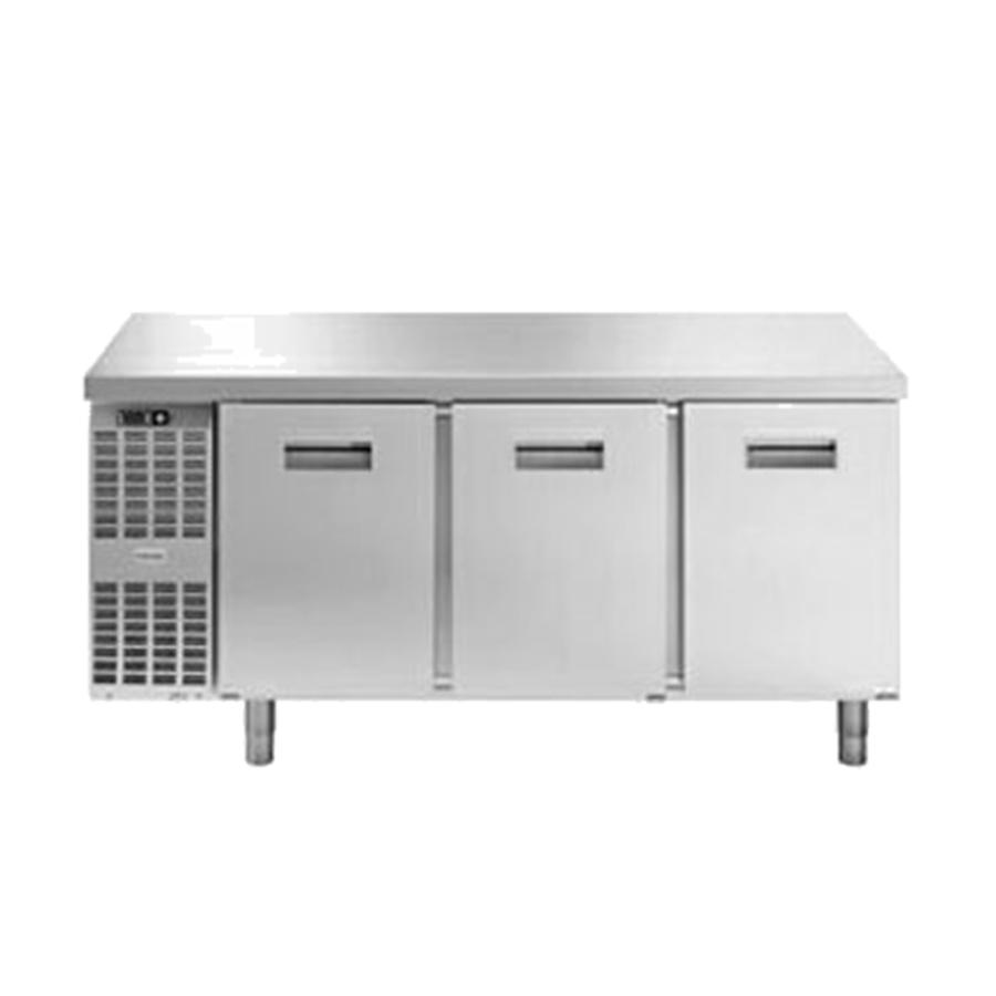 Electrolux 710450