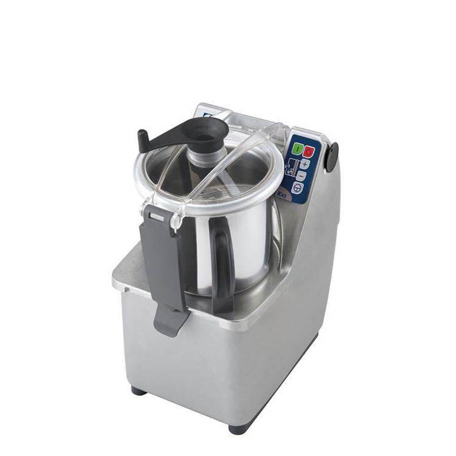 Electrolux K45 600508